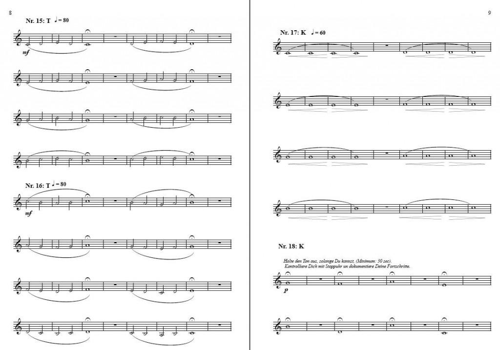 technische-studien-fuer-trompete-s.8-13